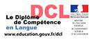 Diplôme de Compétence en Langue