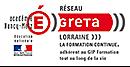 GRETA de Lorraine