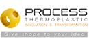 PROCESS ThermoPlastics