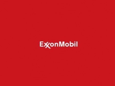 Business English Trainer @ Exxon Mobil for 6 years