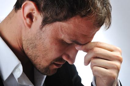 Comment mieux gérer le stress au travail grace à la Pleine Conscience...